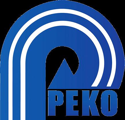peko-logo-cropped.png