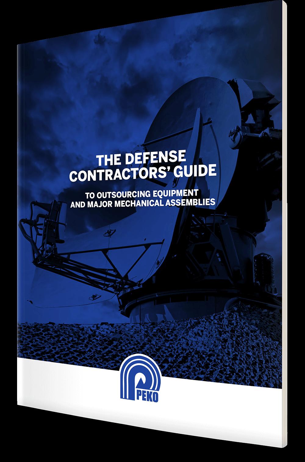 cm-defense-checklist-cover