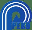 peko-logo-gradient-1